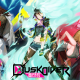 Dusk Diver PC Full Version Best New Game Free Download