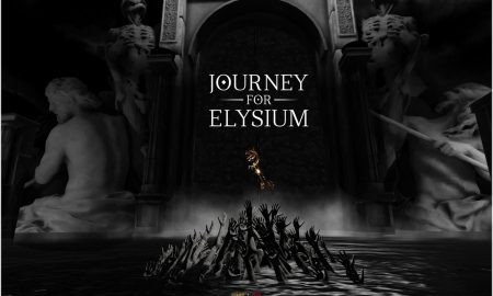 Journey For Elysium PC Full Version Best New Game Free Download