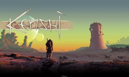 Kenshi PC Full Version Free Download Best New Game