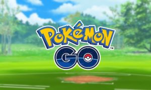 Pokemon GO Mod APK Android Full Unlocked Working Free Download