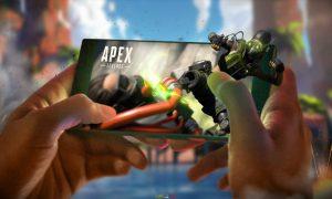 APEX LEGENDS EA Season 1 Mobile Full Version Free Download Best New Game