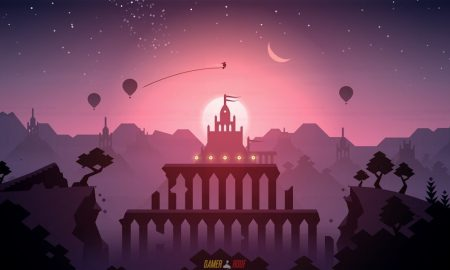 Altos Odyssey Mod APK Android Full Unlocked Working Free Download