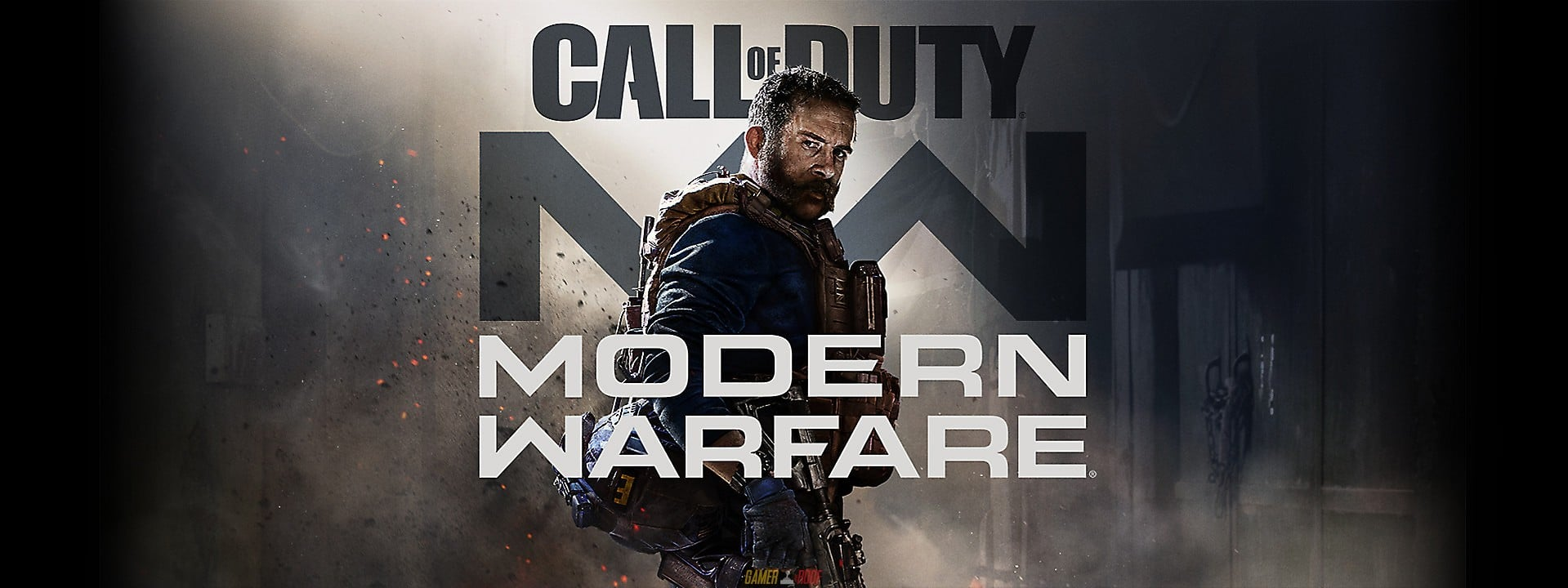 Call of Duty Modern Warfare PC Full Version Free Download Best New Game