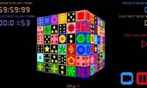 Cubistry Mod APK Android Full Unlocked Working Free Download