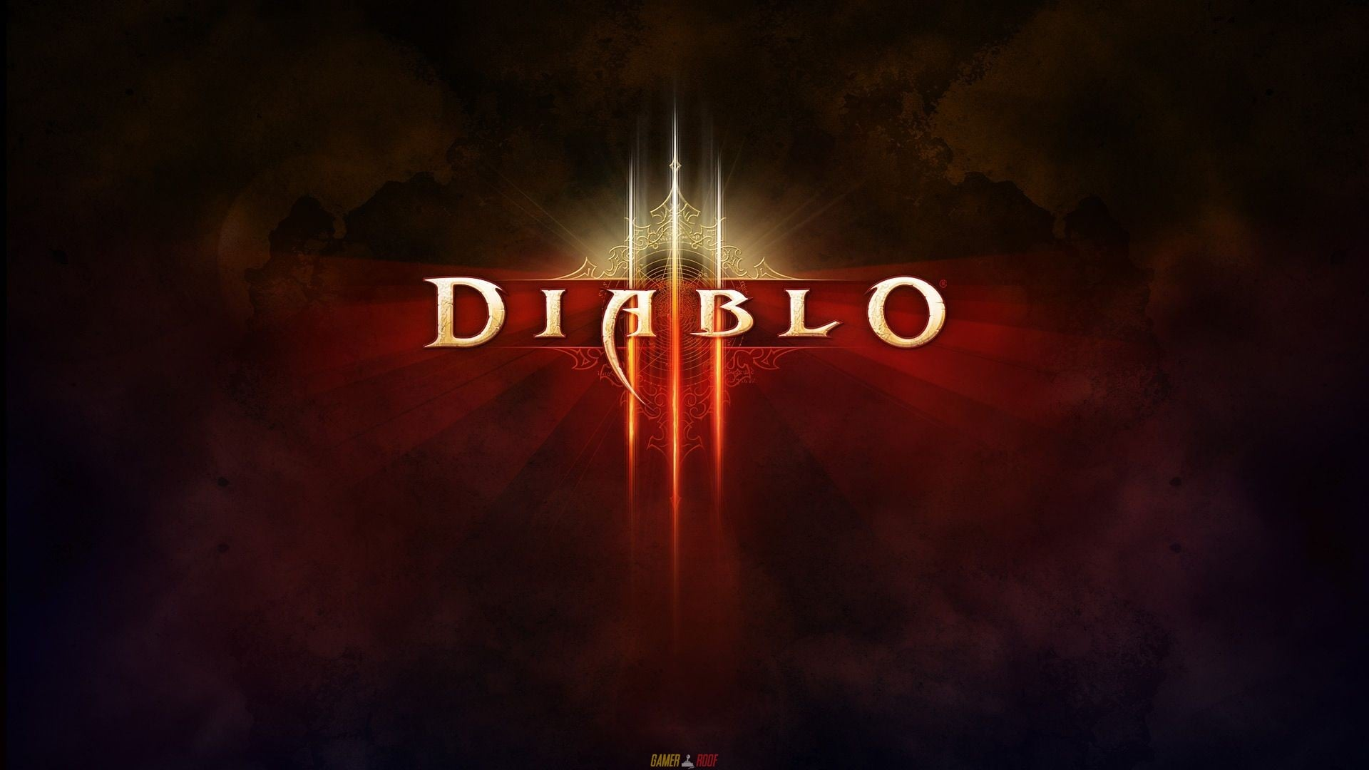 Diablo 3 PS4 Version Full Game Free Download