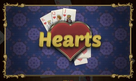 Hearts Mod APK Android Full Unlocked Working Free Download