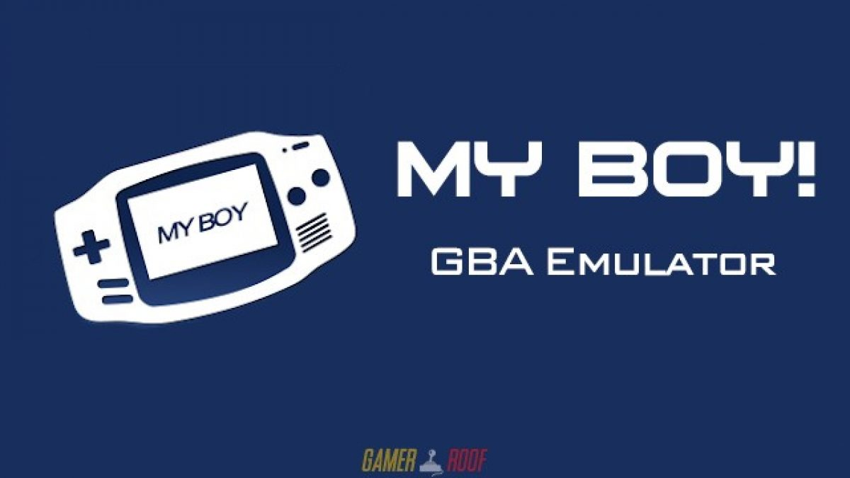 download my boy free full version