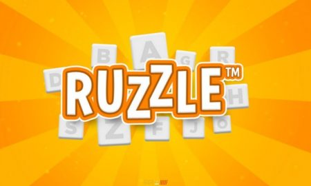 Ruzzle Mod APK Android Full Unlocked Working Free Download