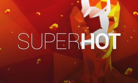 SUPERHOT PC Version Full Game Free Download