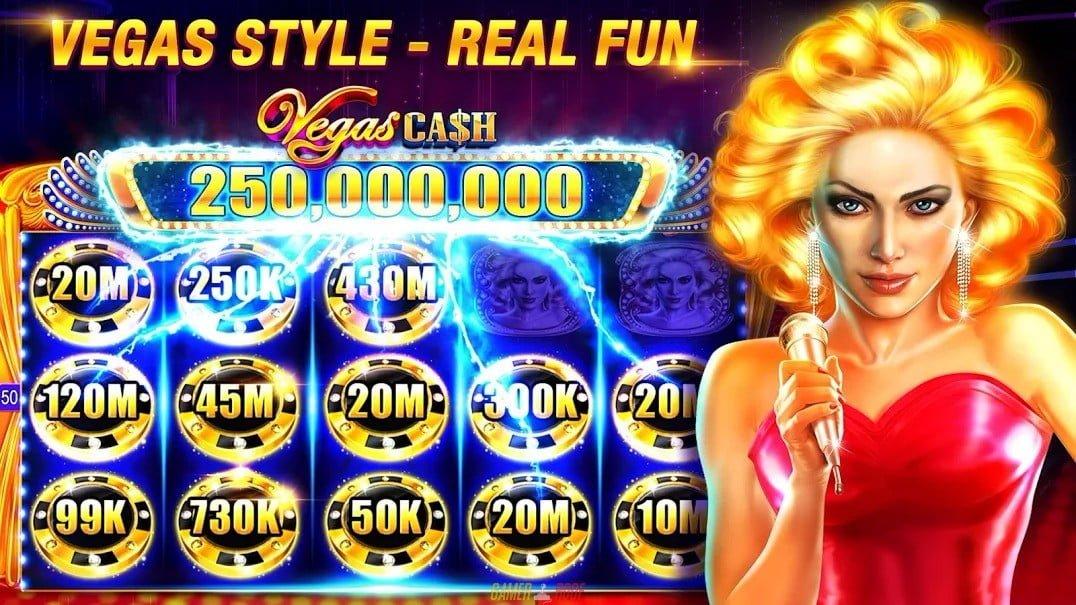 The Spa At Casino New/nouveau- Brunswick 3.87 - Locale Slot Machine