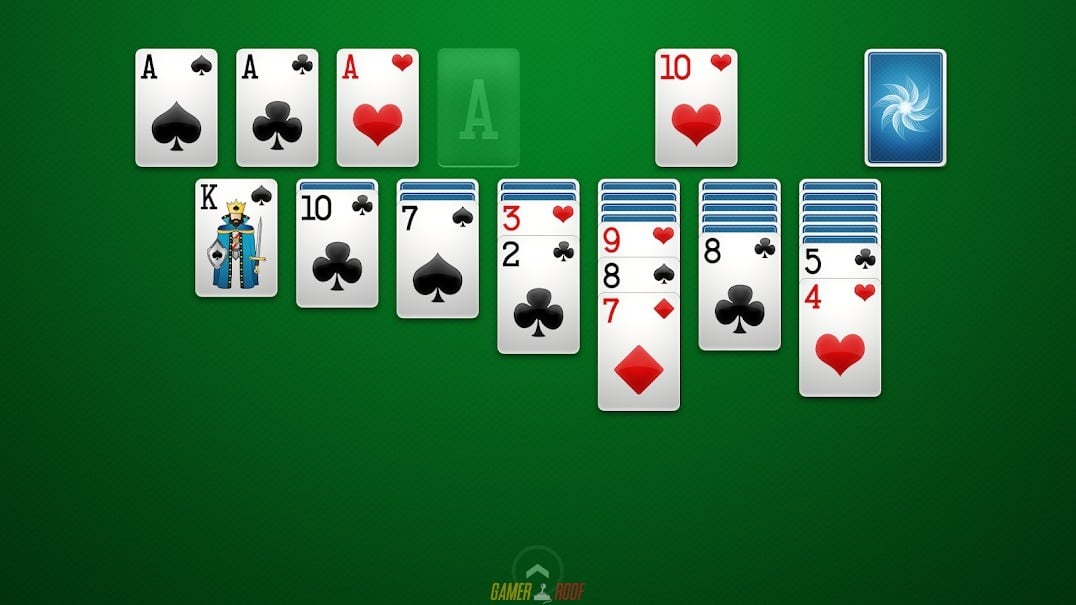 Solitaire+ Mod APK Android Full Unlocked Working Free Download