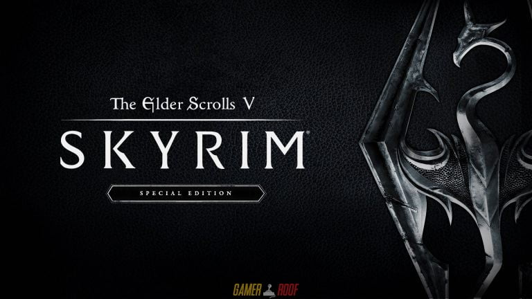 The Elder Scrolls 5 Skyrim Update Version 1.17 New Patch Notes PC PS4 Xbox One Full Details Here 2019