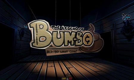 The Legend of Bum Bo PC Version Full Game Free Download