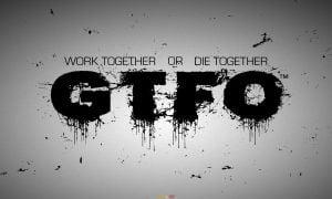 GTFO PC Version Full Game Free Download