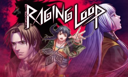 Raging Loop PC Version Full Game Free Download