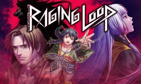 Raging Loop PC Version Full Game Free Download