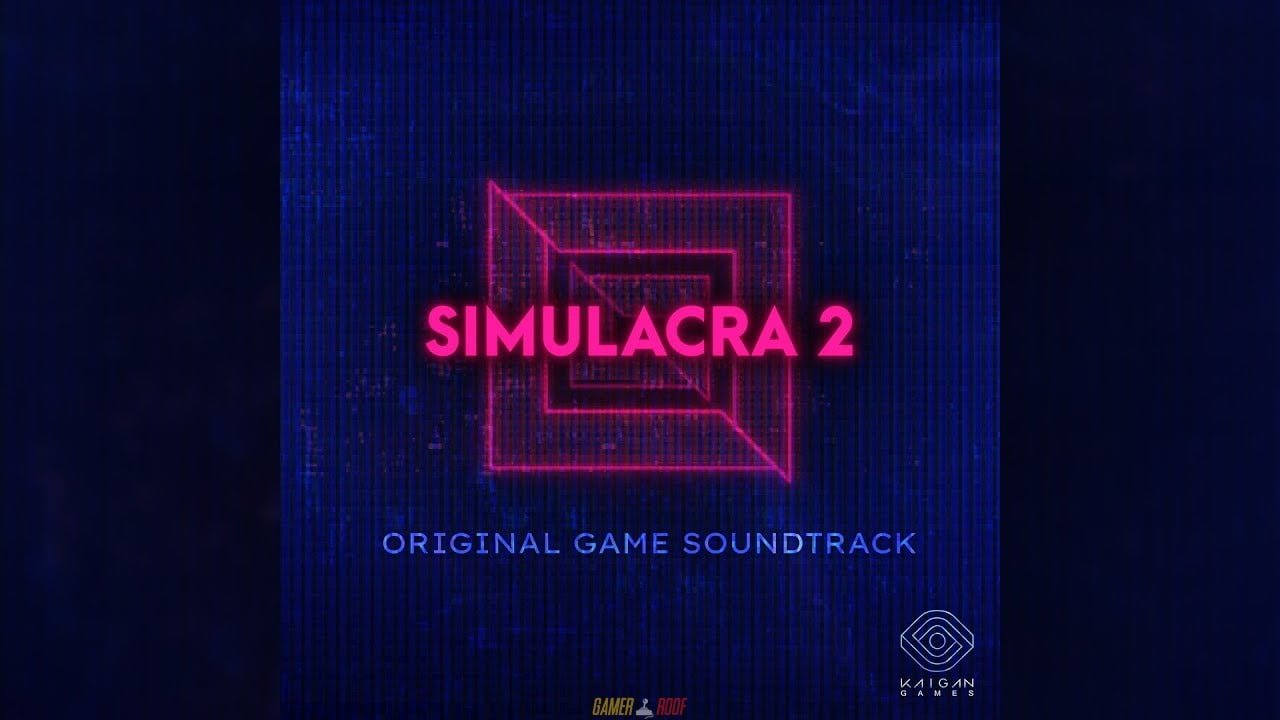 Simulacra 2 PC Version Full Game Free Download