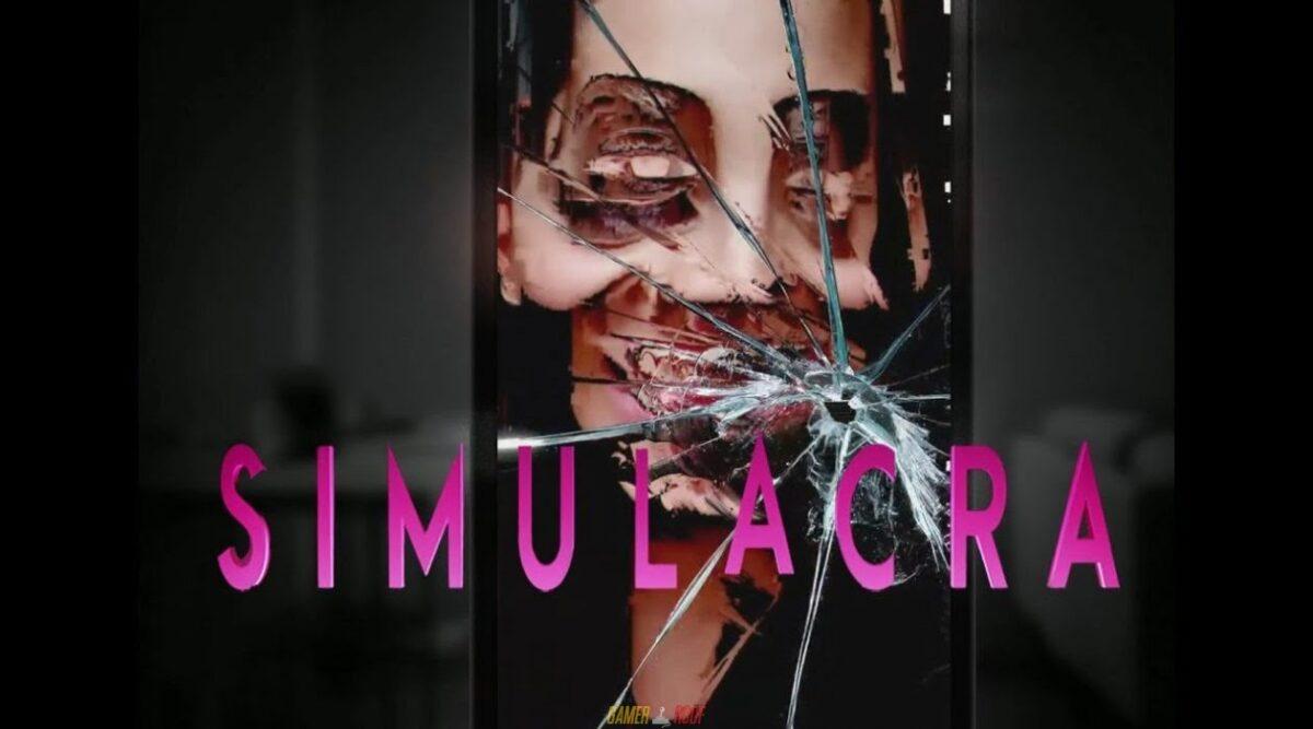 Simulacra PC Version Full Game Free Download