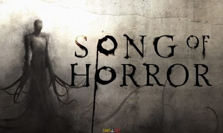Song of Horror PC Version Full Game Free Download