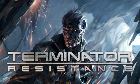 Terminator Resistance PC Version Full Game Free Download