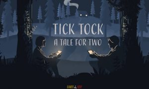 Tick Tock A Tale for Two PC Version Full Game Free Download
