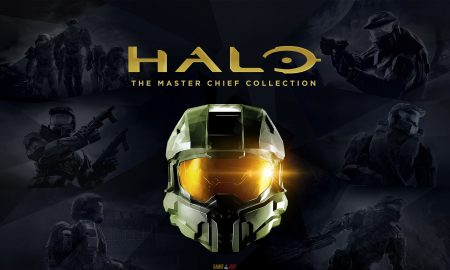 Halo The Master Chief Collection PC Version Full Game Free Download