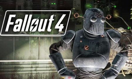 Fallout 4 Update Version 1.33 Full Patch Notes PS4 Xbox One PC Full Details Here